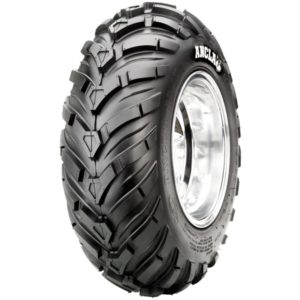 C9311_Ancla Maxxis Ancla tyre