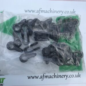 Spearhead hedgecutter 7190175 shackle