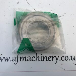 Spearhead Bearing 4771611
