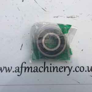 Spearhead bearing 4771608