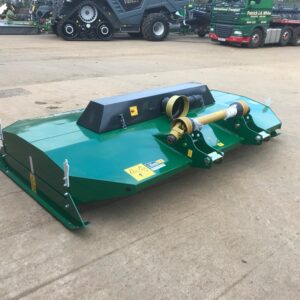 Spearhead Agricut 270 for sale