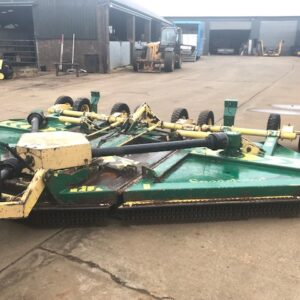 Spearhead 460 Multicut for sale