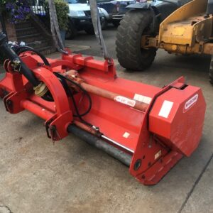 Maschio Flail mower for sale