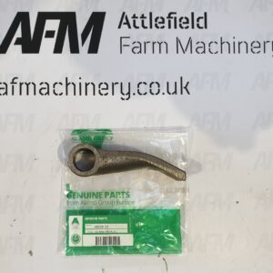 Machinery Parts and Spares